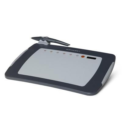Promethean ACTIVSlate 50 A5