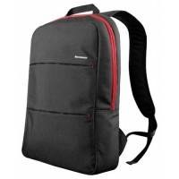 Рюкзак Lenovo Backpack 888016261