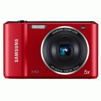 Samsung ES90 Red