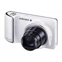 Samsung Galaxy Camera 2 White