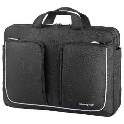 Сумка Samsonite 11U*002*29