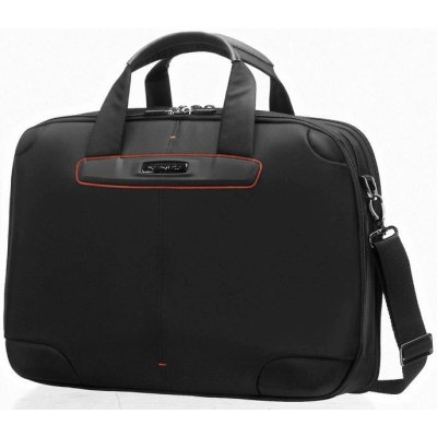 Сумка Samsonite U43*002*09