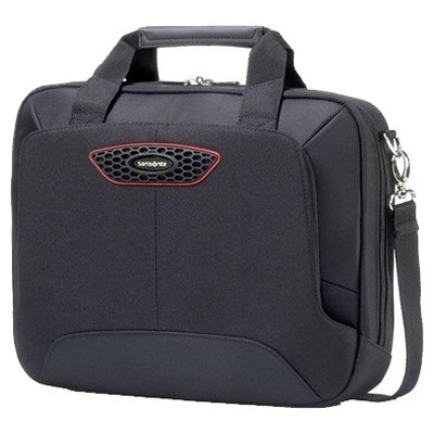 Сумка Samsonite V37*002*09