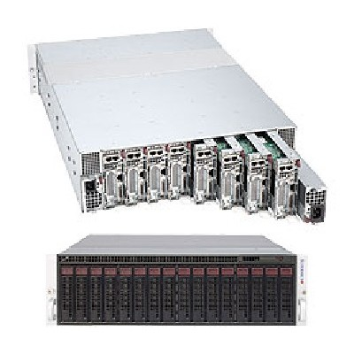 SuperMicro SYS-5037MC-H8TRF