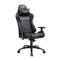 Tesoro Zone Speed F700 Black
