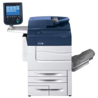 Xerox Color C60_int_EFI