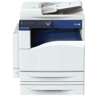 Xerox DocuCentre SC2020_2T