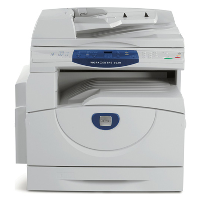 Xerox WorkCentre 5020/DB