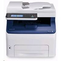 Xerox WorkCentre 6027/NI