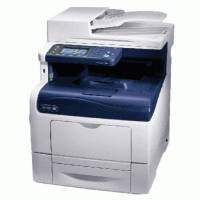 Xerox WorkCentre 6605DN