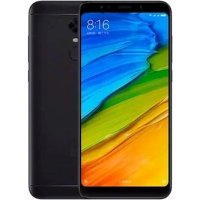 Xiaomi Redmi 5 2-16GB Black