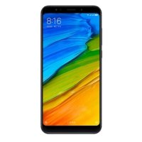 Xiaomi Redmi 5 Plus 3-32GB Black