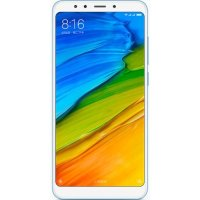 Xiaomi Redmi 5 Plus 3-32GB Blue