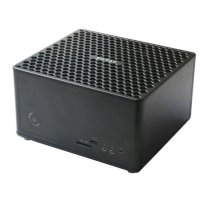 Zotac ZBOX-ER51060-BE