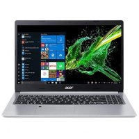 Acer Aspire A515-54-58KP