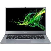 Acer Swift 3 SF314-58-71HA
