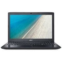 Acer TravelMate TMP259-G2-MG-36Q9