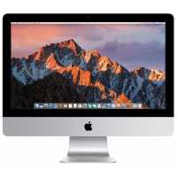 Apple iMac Z0VY002EP