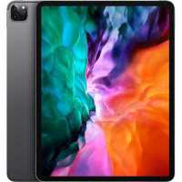 Apple iPad Pro 2020 12.9 128Gb Wi-Fi+Cellular MY3C2RU-A