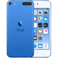 Apple iPod Touch 7 256GB MVJC2RU-A