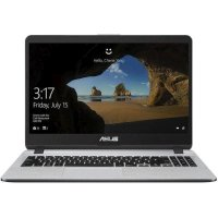 Asus Laptop X507MA 90NB0HL1-M02580
