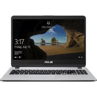 Asus Laptop X507UA 90NB0HI1-M17910