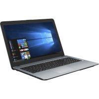 Asus Laptop X540BA 90NB0IY1-M04280