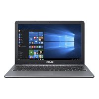 Ноутбук ASUS Laptop X540BA-GQ525T 90NB0IY3-M08940