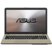 Ноутбук ASUS Laptop X540MA-GQ218 90NB0IR1-M15590