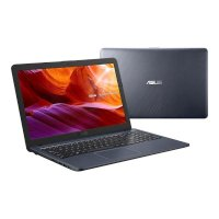 Asus Laptop X543UA 90NB0HF7-M20740