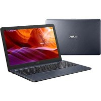Asus Laptop X543UB 90NB0IM7-M18560