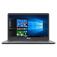 Asus VivoBook 17 X705MA 90NB0IF2-M00700