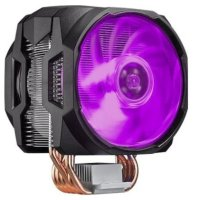 Кулер Cooler Master MasterAir MA610P MAP-T6PN-218PC-R1
