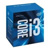 Intel Core i3 6320 BOX