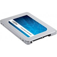 Crucial CT120BX300SSD1