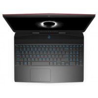 Dell Alienware M15-5560