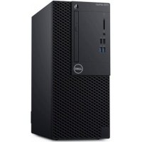 Dell OptiPlex 3070-2691