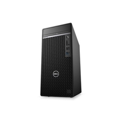 компьютер Dell OptiPlex 7071-2059