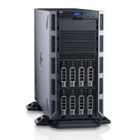 Сервер Dell PowerEdge T330 210-AFFQ-123