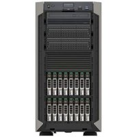 Dell PowerEdge T440 210-AMEI-02