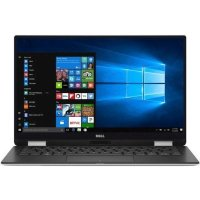 Dell XPS 13 9365-5485