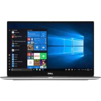 Dell XPS 13 9380-7201