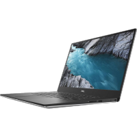 Dell XPS 15 9570-6733