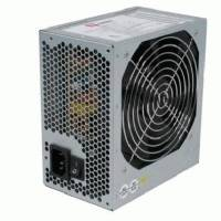 FSP Group Q-Dion QD450 450W