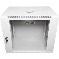 Gyders GDR-66045G