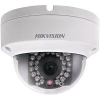 IP видеокамера HikVision DS-2CD2122FWD-IS-4MM