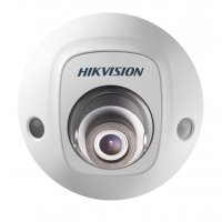 HikVision DS-2CD2523G0-IS-4MM