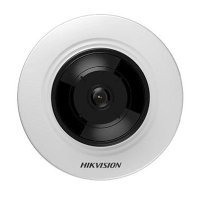 IP видеокамера HikVision DS-2CD2935FWD-I 1.16mm