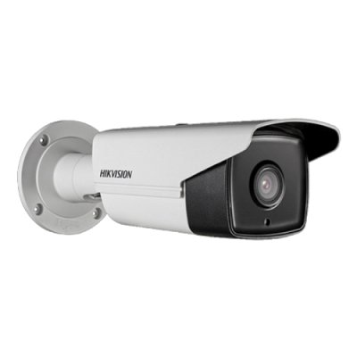 IP видеокамера HikVision DS-2CD2T43G0-I5-4MM