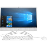 HP All-in-One 24-f0118ur